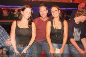 Birthday Club - Melkerkeller - Fr 05.08.2011 - 41