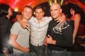 Birthday Club - Melkerkeller - Fr 05.08.2011 - 50