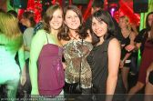 Birthday Club - Melkerkeller - Fr 05.08.2011 - 51