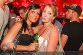Birthday Club - Melkerkeller - Fr 05.08.2011 - 55