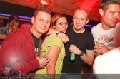 Birthday Club - Melkerkeller - Fr 05.08.2011 - 60