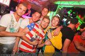 Birthday Club - Melkerkeller - Fr 05.08.2011 - 61