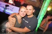 Birthday Club - Melkerkeller - Fr 05.08.2011 - 62