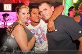 Birthday Club - Melkerkeller - Fr 05.08.2011 - 64