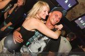 Birthday Club - Melkerkeller - Fr 05.08.2011 - 68