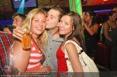 Birthday Club - Melkerkeller - Fr 05.08.2011 - 69