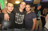 Birthday Club - Melkerkeller - Fr 05.08.2011 - 70