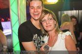 Birthday Club - Melkerkeller - Fr 05.08.2011 - 71