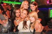 Birthday Club - Melkerkeller - Fr 05.08.2011 - 9