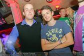Barfly - Melkerkeller - Fr 12.08.2011 - 24