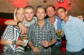 Barfly - Melkerkeller - Fr 12.08.2011 - 25