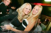Barfly - Melkerkeller - Fr 12.08.2011 - 37