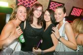 Barfly - Melkerkeller - Fr 12.08.2011 - 5