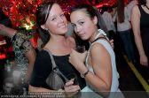 Extended Club - Melkerkeller - Sa 13.08.2011 - 18