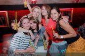 Extended Club - Melkerkeller - Sa 13.08.2011 - 2