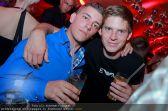 Extended Club - Melkerkeller - Sa 13.08.2011 - 27