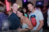 Extended Club - Melkerkeller - Sa 13.08.2011 - 34
