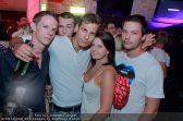 Extended Club - Melkerkeller - Sa 13.08.2011 - 37