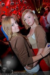 Extended Club - Melkerkeller - Sa 13.08.2011 - 38
