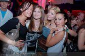 Extended Club - Melkerkeller - Sa 13.08.2011 - 39