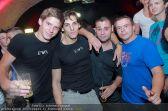 Extended Club - Melkerkeller - Sa 13.08.2011 - 45