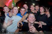 Extended Club - Melkerkeller - Sa 13.08.2011 - 47