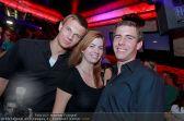 Extended Club - Melkerkeller - Sa 13.08.2011 - 48