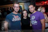 Extended Club - Melkerkeller - Sa 13.08.2011 - 52