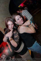 Extended Club - Melkerkeller - Sa 13.08.2011 - 54