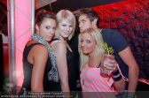 Extended Club - Melkerkeller - Sa 13.08.2011 - 57