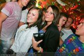 Aloha Party - Melkerkeller - Sa 27.08.2011 - 17