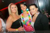 Aloha Party - Melkerkeller - Sa 27.08.2011 - 34