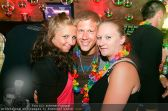 Aloha Party - Melkerkeller - Sa 27.08.2011 - 4