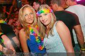 Aloha Party - Melkerkeller - Sa 27.08.2011 - 45