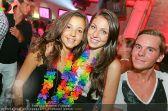 Aloha Party - Melkerkeller - Sa 27.08.2011 - 59