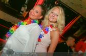 Aloha Party - Melkerkeller - Sa 27.08.2011 - 63