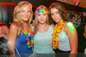 Aloha Party - Melkerkeller - Sa 27.08.2011 - 67