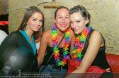 Aloha Party - Melkerkeller - Sa 27.08.2011 - 74