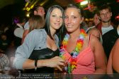 Aloha Party - Melkerkeller - Sa 27.08.2011 - 75