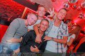 Birthday Club - Melkerkeller - Fr 02.09.2011 - 32