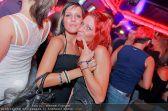 Birthday Club - Melkerkeller - Fr 02.09.2011 - 35