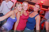 Birthday Club - Melkerkeller - Fr 02.09.2011 - 36