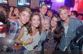 Birthday Club - Melkerkeller - Fr 02.09.2011 - 43