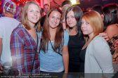 Birthday Club - Melkerkeller - Fr 02.09.2011 - 48
