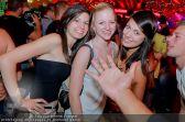 Birthday Club - Melkerkeller - Fr 02.09.2011 - 56