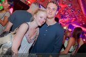 Birthday Club - Melkerkeller - Fr 02.09.2011 - 57