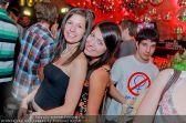 Birthday Club - Melkerkeller - Fr 02.09.2011 - 59