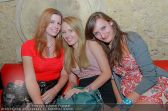 Birthday Club - Melkerkeller - Fr 02.09.2011 - 63