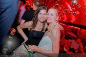 Birthday Club - Melkerkeller - Fr 02.09.2011 - 7