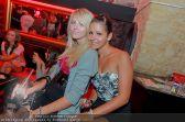 Birthday Club - Melkerkeller - Fr 02.09.2011 - 9